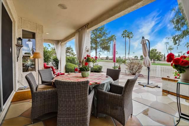 10941 E Minnesota Avenue, Sun Lakes, AZ 85248 (MLS #6003974) :: Lux Home Group at  Keller Williams Realty Phoenix