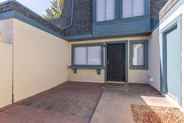8042 N 32ND Drive, Phoenix, AZ 85051 (MLS #6004094) :: The Property Partners at eXp Realty