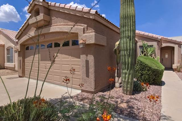 4712 E Mountain Sage Drive, Phoenix, AZ 85044 (MLS #6004096) :: Scott Gaertner Group