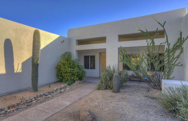 Cave Creek, AZ 85331 :: Brett Tanner Home Selling Team