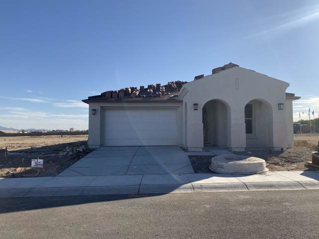 19981 W Glenrosa Avenue, Litchfield Park, AZ 85340 (MLS #6004219) :: Long Realty West Valley