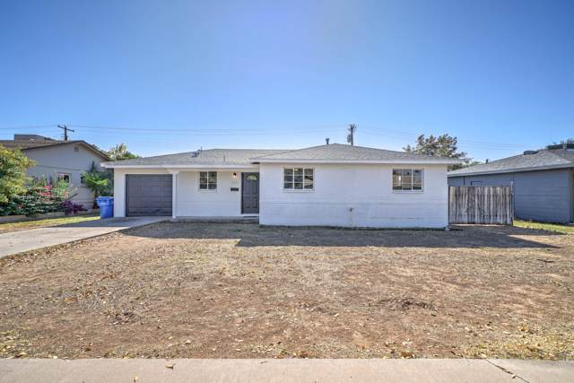 2207 W State Avenue, Phoenix, AZ 85021 (MLS #6004254) :: The Property Partners at eXp Realty