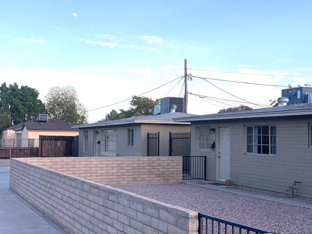 4245 N 3RD Avenue, Phoenix, AZ 85013 (MLS #6004291) :: neXGen Real Estate