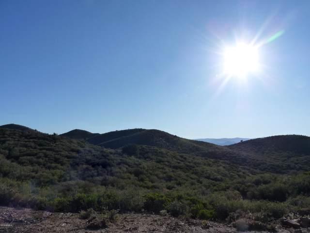 063G Bruenello Road, Dewey, AZ 86327 (MLS #6004297) :: The Property Partners at eXp Realty
