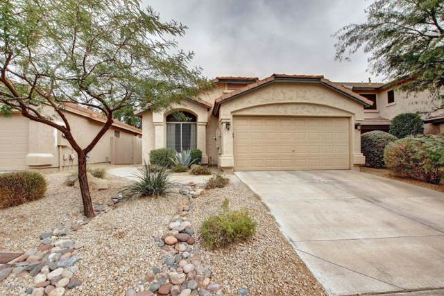 21811 N 48TH Place, Phoenix, AZ 85054 (MLS #6004362) :: The Property Partners at eXp Realty