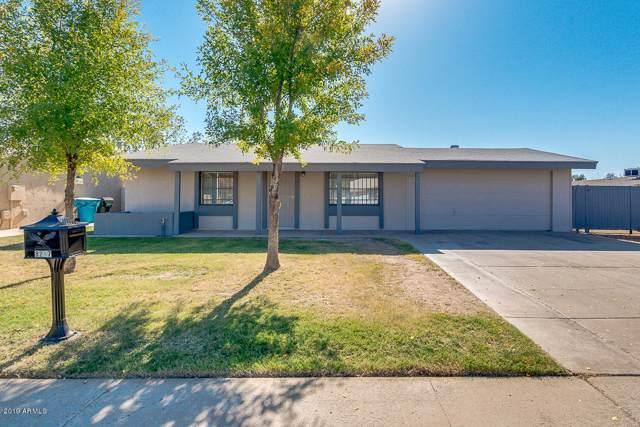 8217 W Glenrosa Avenue, Phoenix, AZ 85033 (MLS #6004395) :: The Kenny Klaus Team