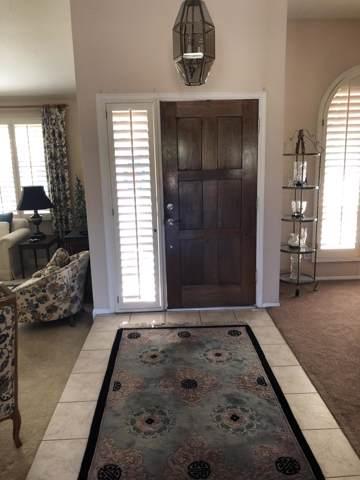 4540 E Cortez Street, Phoenix, AZ 85028 (MLS #6004415) :: Revelation Real Estate