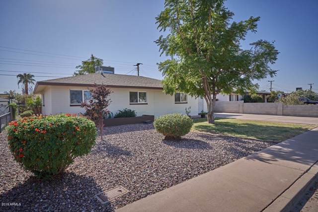 1547 W 6TH Avenue, Mesa, AZ 85202 (MLS #6004445) :: CC & Co. Real Estate Team