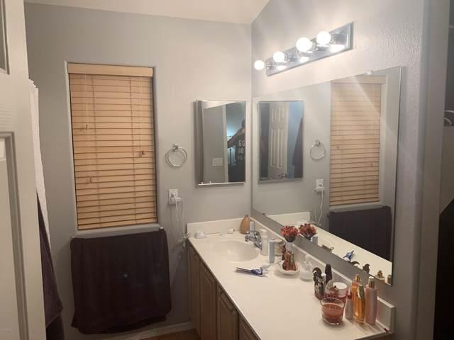 10347 E Crescent Avenue, Mesa, AZ 85208 (MLS #6004482) :: Occasio Realty