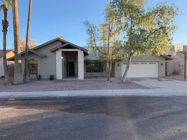 1311 E Mission Grande Avenue, Casa Grande, AZ 85122 (MLS #6004488) :: Kortright Group - West USA Realty