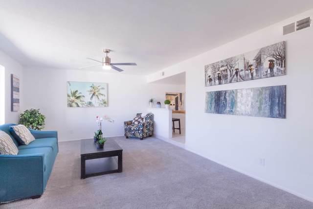 9416 N 49TH Avenue, Glendale, AZ 85302 (MLS #6004506) :: Revelation Real Estate