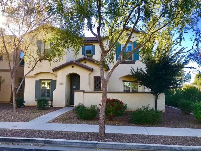 4049 E Devon Drive, Gilbert, AZ 85296 (MLS #6004510) :: BIG Helper Realty Group at EXP Realty