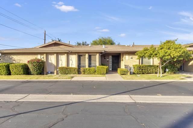 1004 E Marlette Avenue, Phoenix, AZ 85014 (MLS #6004550) :: neXGen Real Estate