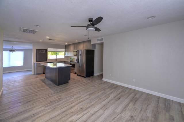 19244 N 2nd Avenue, Phoenix, AZ 85027 (MLS #6004555) :: neXGen Real Estate