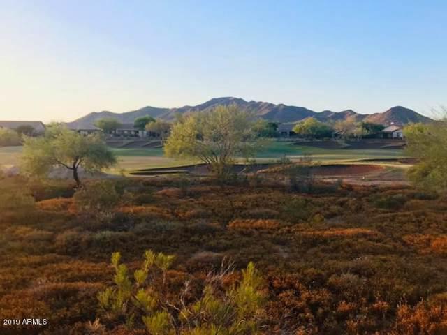 1850 W Morse Drive, Anthem, AZ 85086 (MLS #6004562) :: The Daniel Montez Real Estate Group