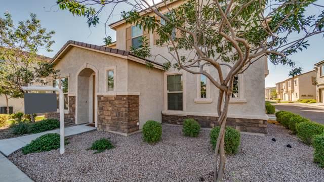17749 W Woodrow Lane, Surprise, AZ 85388 (MLS #6004568) :: Occasio Realty