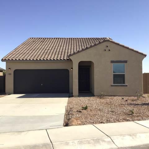 328 S Verdad Lane, Casa Grande, AZ 85194 (MLS #6004591) :: Kortright Group - West USA Realty