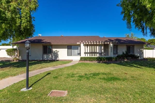 1662 E Hope Street, Mesa, AZ 85203 (MLS #6004618) :: Selling AZ Homes Team