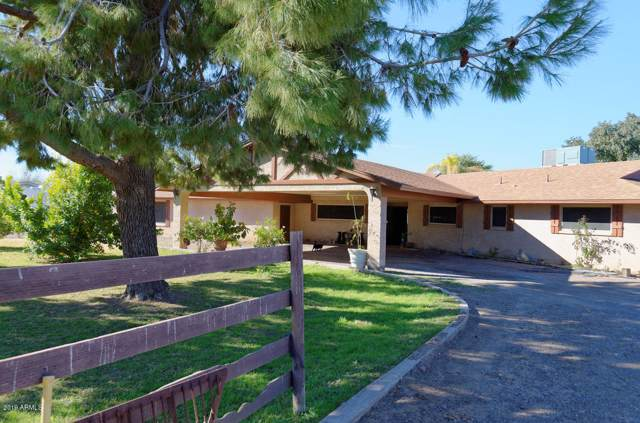 6808 S 27TH Avenue, Phoenix, AZ 85041 (MLS #6004658) :: REMAX Professionals