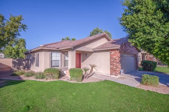 2744 W Kowalsky Lane, Phoenix, AZ 85041 (MLS #6004742) :: Cindy & Co at My Home Group