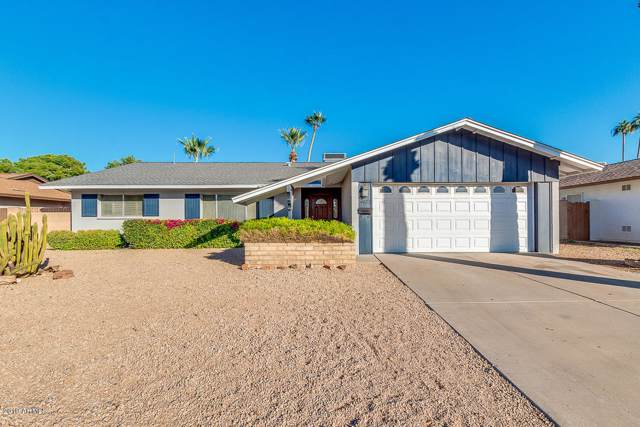 4423 S Kenneth Place, Tempe, AZ 85282 (MLS #6004759) :: The Helping Hands Team