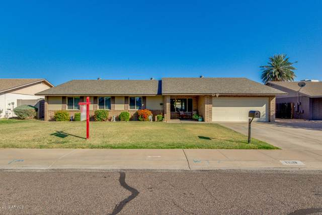 13219 N 46TH Place, Phoenix, AZ 85032 (MLS #6004790) :: The Bill and Cindy Flowers Team