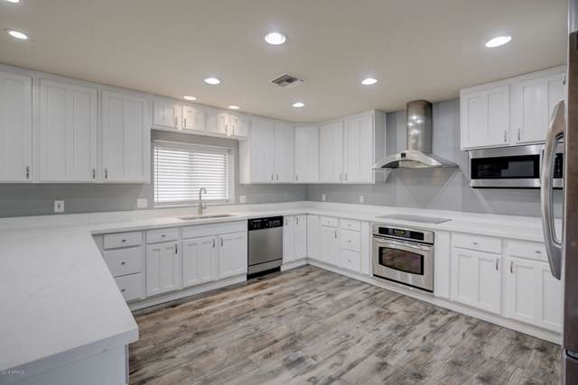 4614 E Waltann Lane, Phoenix, AZ 85032 (MLS #6004792) :: CC & Co. Real Estate Team