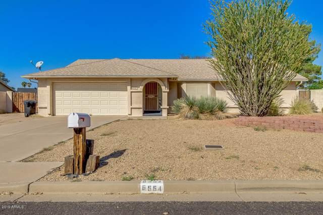 6554 E Jasmine Street, Mesa, AZ 85205 (MLS #6004850) :: Arizona Home Group