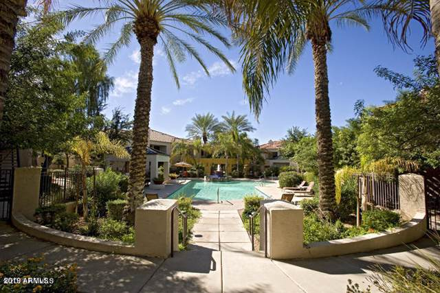 11375 E Sahuaro Drive #2076, Scottsdale, AZ 85259 (MLS #6004861) :: neXGen Real Estate