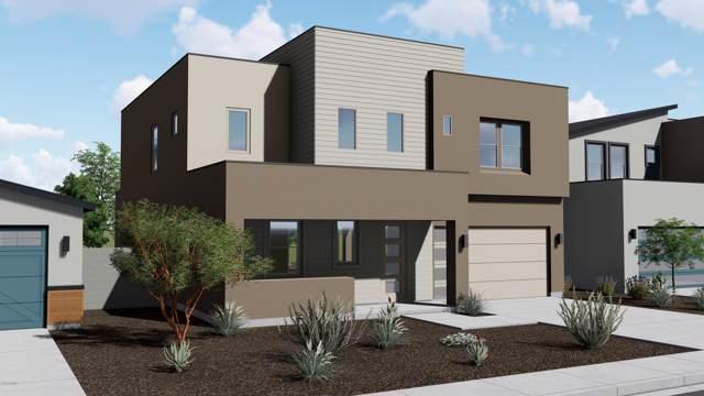 7319 S 23RD Drive, Phoenix, AZ 85041 (MLS #6004922) :: REMAX Professionals