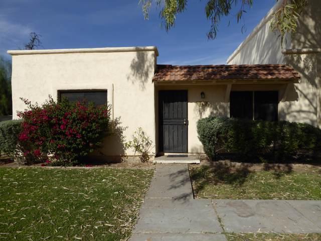 4451 W Solano Drive N, Glendale, AZ 85301 (MLS #6004937) :: Long Realty West Valley