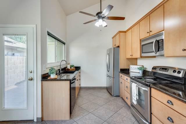 8228 W Greer Avenue, Peoria, AZ 85345 (MLS #6005029) :: Long Realty West Valley