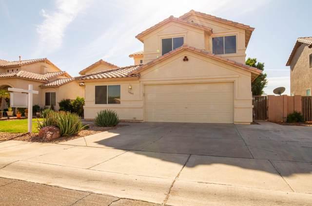 16045 W Jefferson Street, Goodyear, AZ 85338 (MLS #6005054) :: Nate Martinez Team