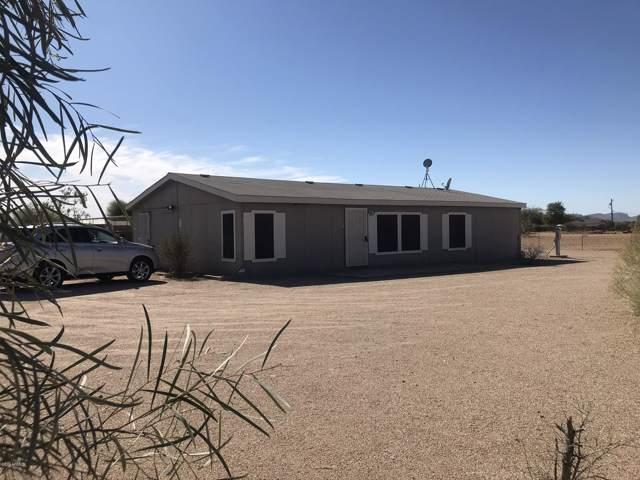 4807 E Santa Clara Drive, San Tan Valley, AZ 85140 (MLS #6005069) :: The Property Partners at eXp Realty