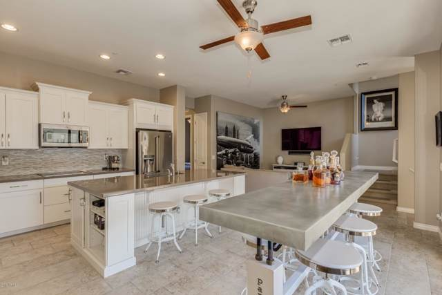 17680 N 77TH Place, Scottsdale, AZ 85255 (MLS #6005187) :: Santizo Realty Group