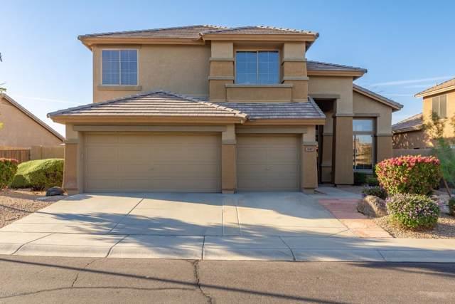 3147 W Whitman Drive, Anthem, AZ 85086 (MLS #6005198) :: Selling AZ Homes Team