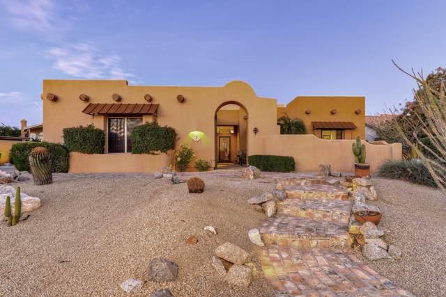 5768 E Hearn Road, Scottsdale, AZ 85254 (MLS #6005199) :: Lucido Agency