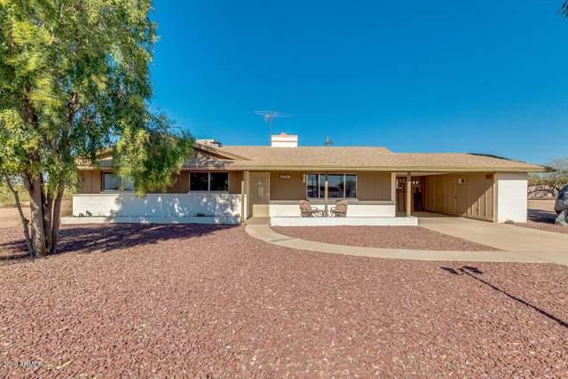 25638 W Makapuu Place, Casa Grande, AZ 85193 (MLS #6005285) :: Kortright Group - West USA Realty
