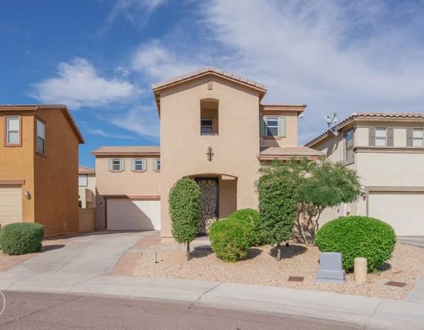 6406 W Orchid Lane, Glendale, AZ 85302 (MLS #6005287) :: neXGen Real Estate