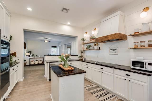 20878 W Court Street, Buckeye, AZ 85396 (MLS #6005316) :: Selling AZ Homes Team