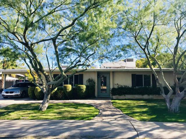 3819 E Laurel Lane, Phoenix, AZ 85028 (MLS #6005429) :: Keller Williams Realty Phoenix
