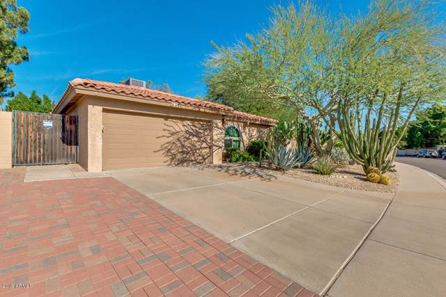 4576 E Mcneil Street, Phoenix, AZ 85044 (MLS #6005618) :: The Laughton Team