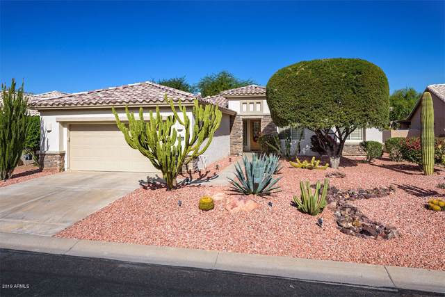 16136 W Indianola Avenue, Goodyear, AZ 85395 (MLS #6005629) :: Riddle Realty Group - Keller Williams Arizona Realty
