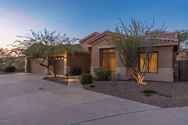 13042 E Jenan Drive, Scottsdale, AZ 85259 (MLS #6005668) :: neXGen Real Estate