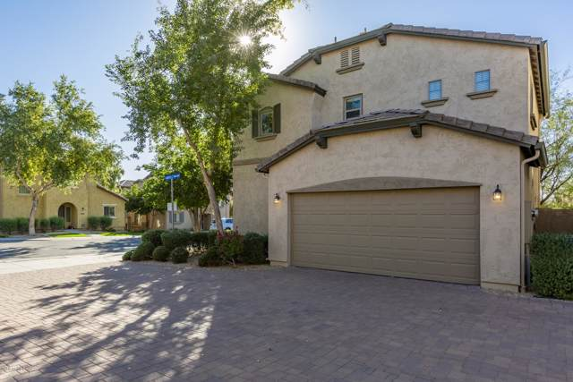 3649 W Muirfield Court, Anthem, AZ 85086 (MLS #6005674) :: Relevate | Phoenix