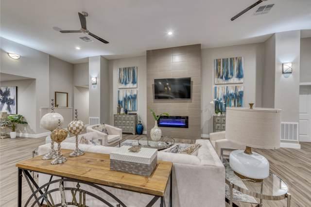 13821 N Coral Gables Drive, Phoenix, AZ 85023 (MLS #6005694) :: Devor Real Estate Associates