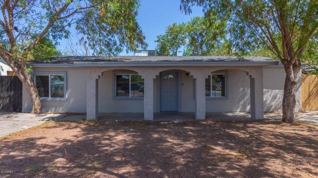 3112 W Monte Vista Road, Phoenix, AZ 85009 (MLS #6005834) :: Yost Realty Group at RE/MAX Casa Grande
