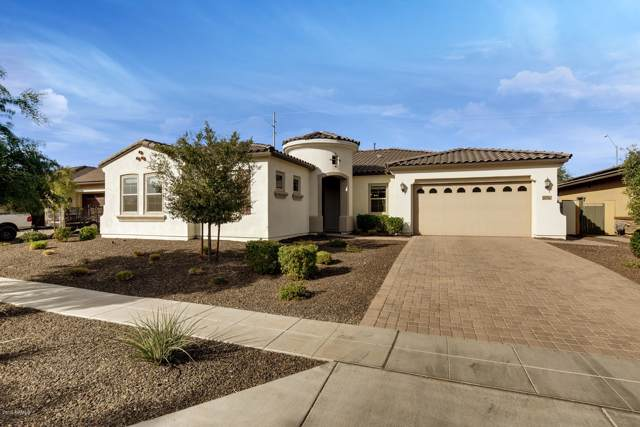 14796 W Adeline Way, Surprise, AZ 85379 (MLS #6005926) :: Kortright Group - West USA Realty