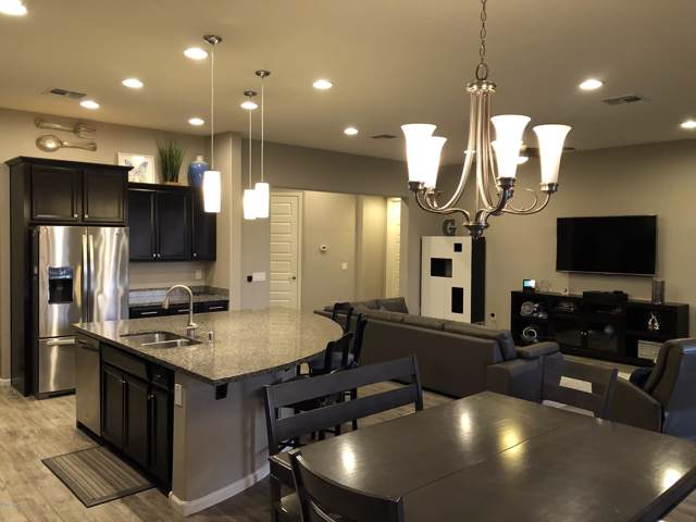 5250 N 148th Avenue, Litchfield Park, AZ 85340 (MLS #6005977) :: Dijkstra & Co.