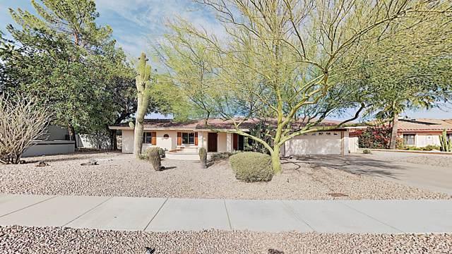 3738 E Garden Drive, Phoenix, AZ 85028 (MLS #6006152) :: Scott Gaertner Group
